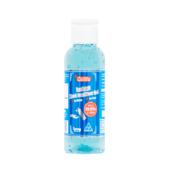 Hand-Sanitiser-100ml-DDUP.png
