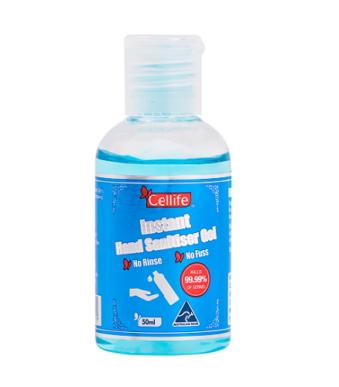 Instant-Hand-Sanitising-Gel-50ml.png