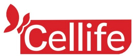 Cellife Health Care